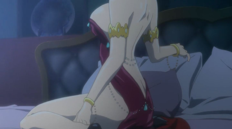 IsekaiMaouMajutsu Season2 Episode7 22