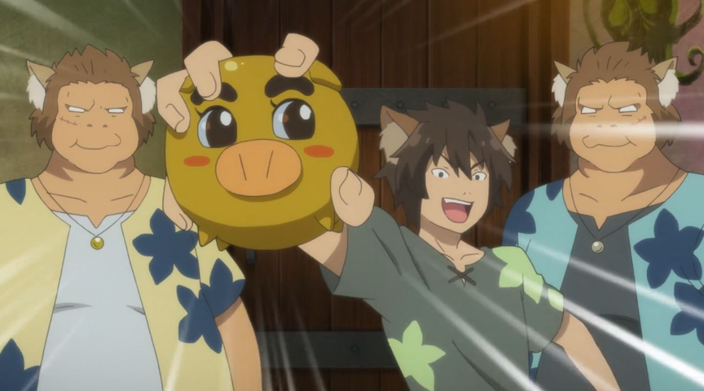 IsekaiMaouMajutsu Season2 Episode7 53