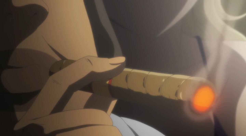 IsekaiMaouMajutsu Season2 Episode7 68