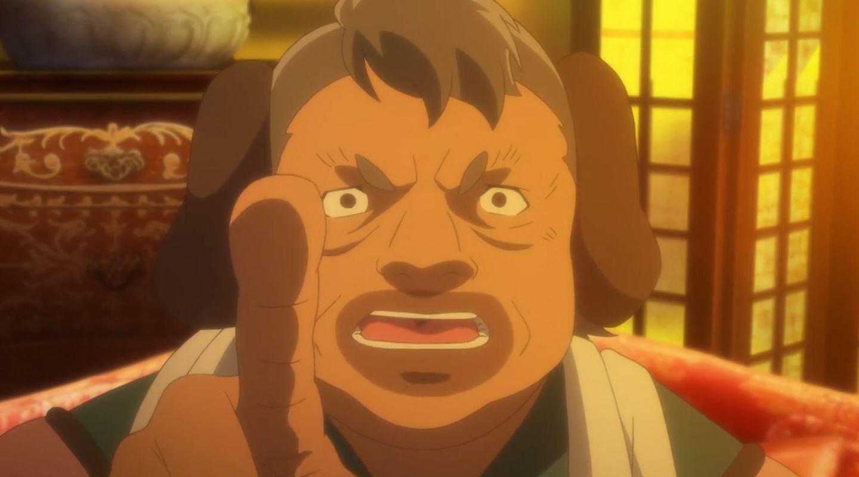 IsekaiMaouMajutsu Season2 Episode7 79