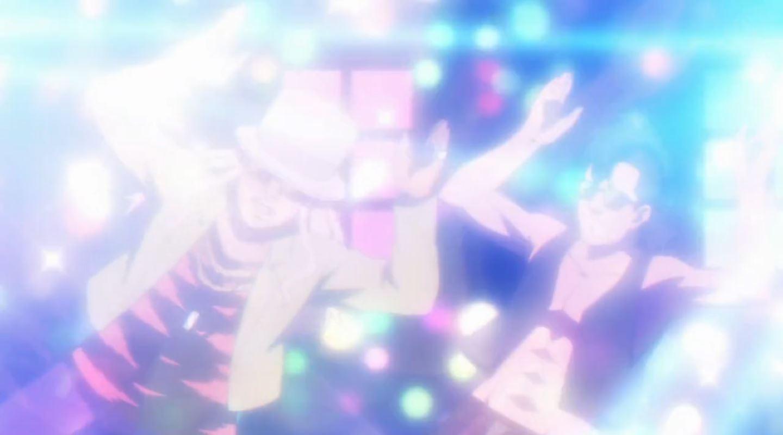 IsekaiMaouMajutsu Season2 Episode7 91