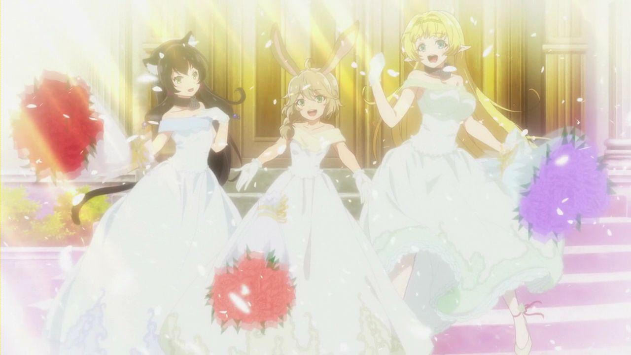 IsekaiMaouMajutsu Season2 Episode8 32