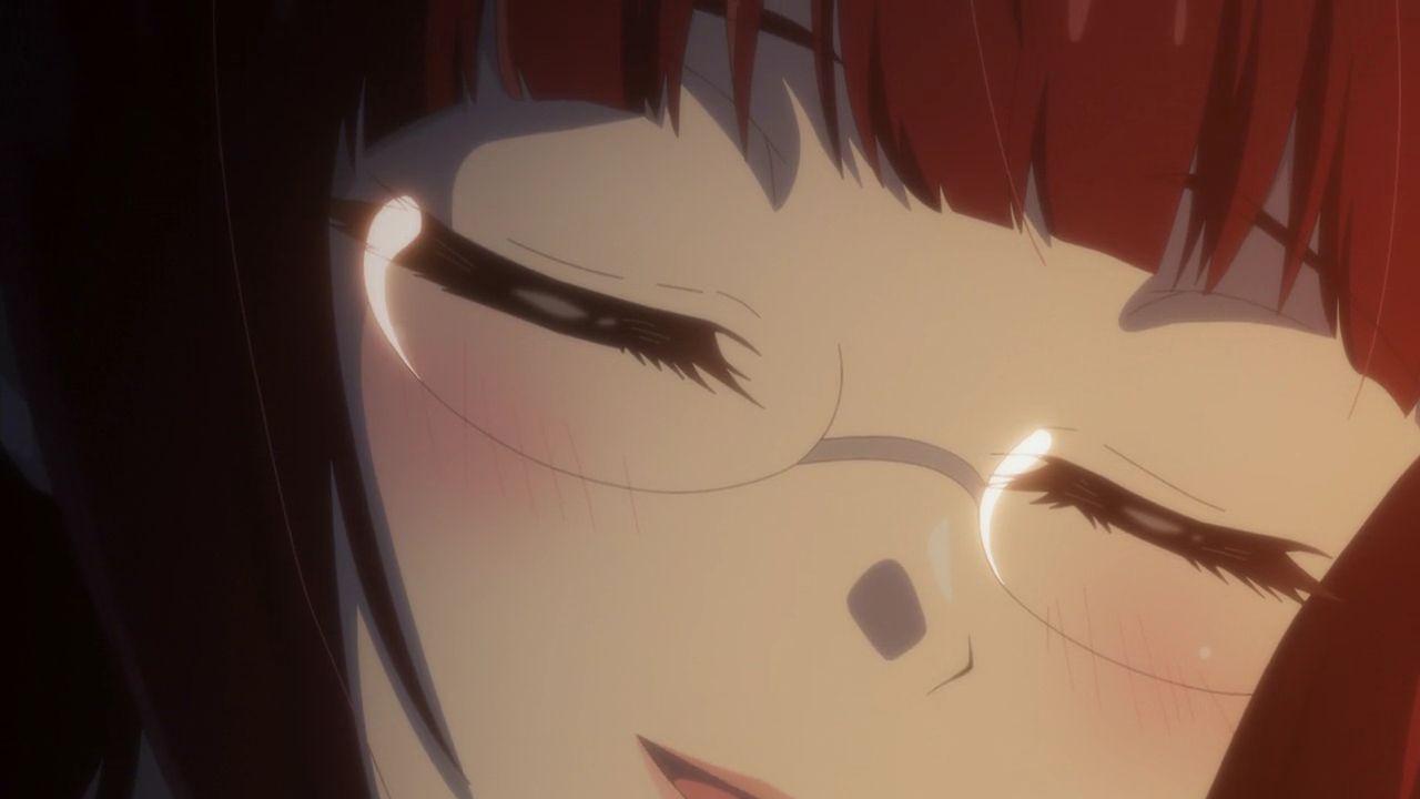 IsekaiMaouMajutsu Season2 Episode8 37