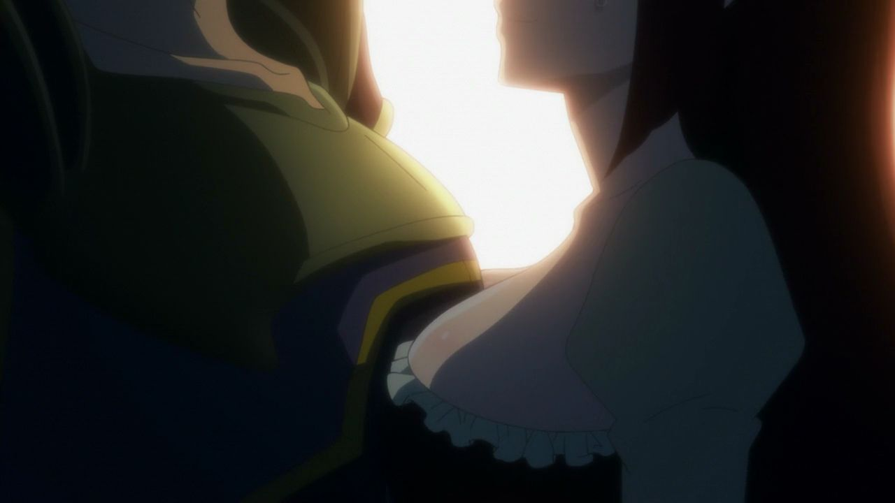 IsekaiMaouMajutsu Season2 Episode8 45