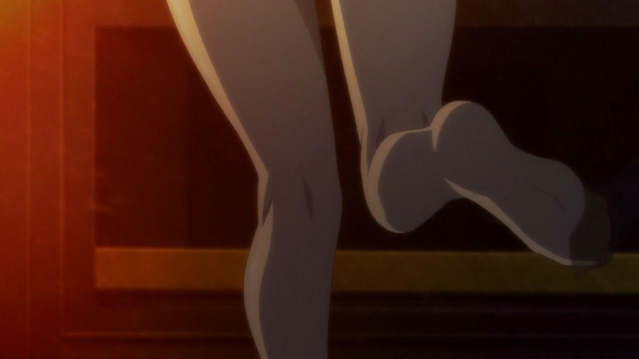 IsekaiMaouMajutsu Season2 Episode8 61