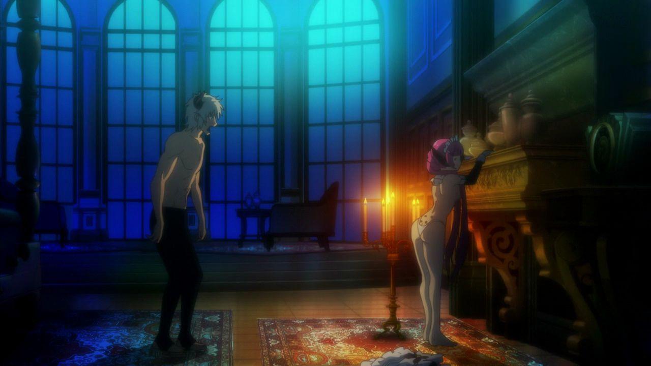 IsekaiMaouMajutsu Season2 Episode8 64