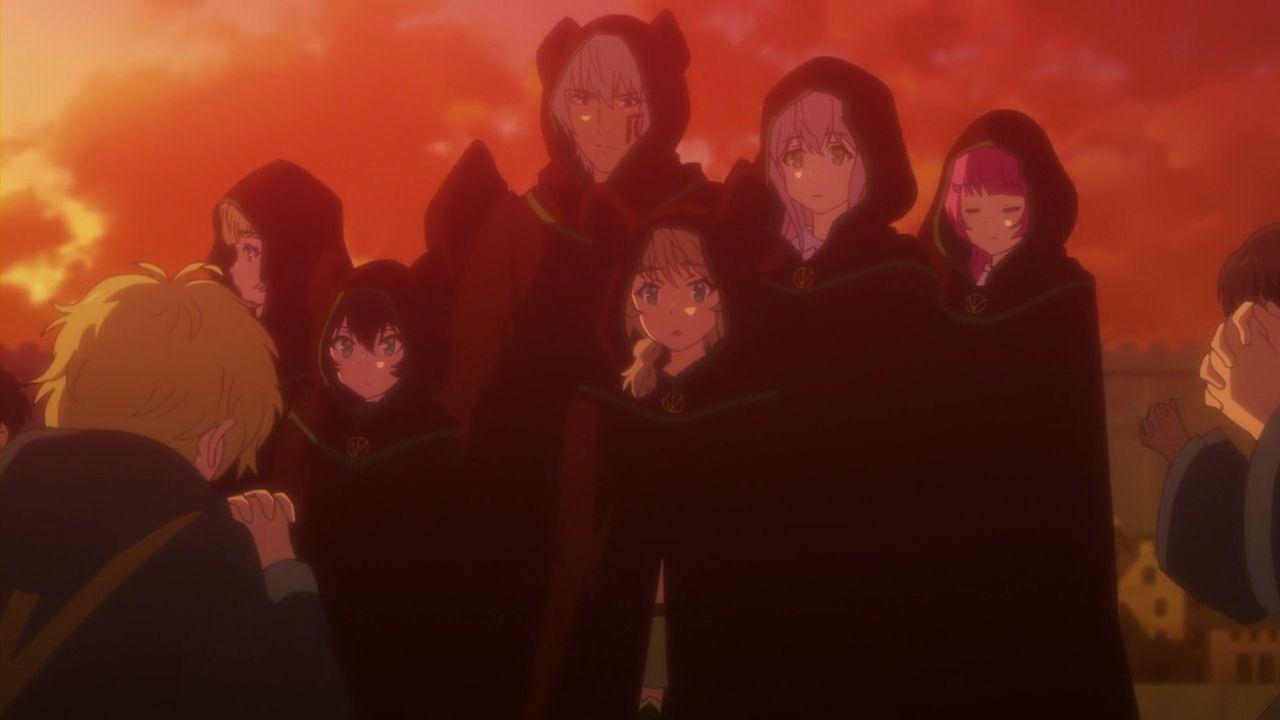 IsekaiMaouMajutsu Season2 Episode8 89