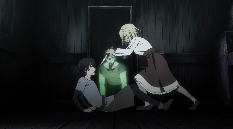 KyuukyokuShinkaFullDive Episode6 55