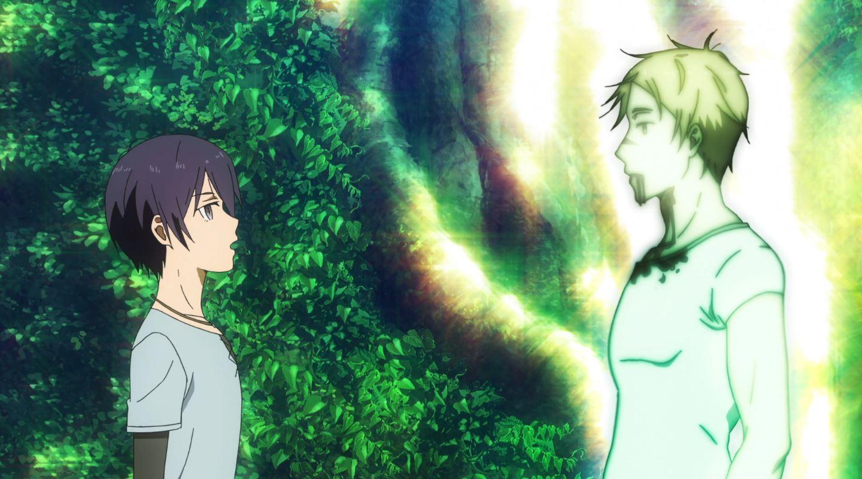 KyuukyokuShinkaFullDive Episode6 65