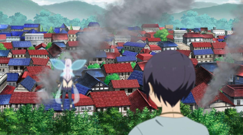 KyuukyokuShinkaFullDive Episode6 75