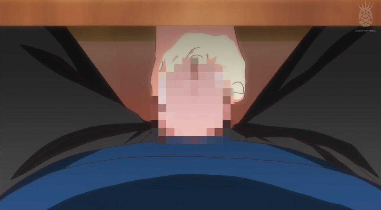 RealErogeSituation2 Episode2 50