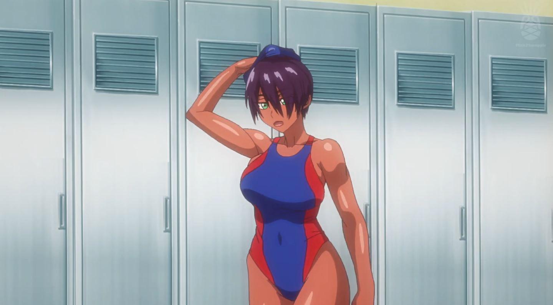 ShidoukanDayAfter EroAnime Episode2 53