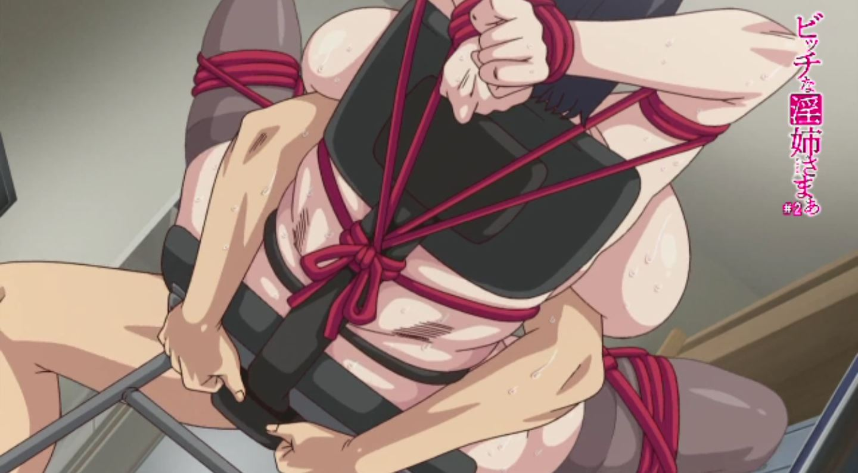 BtchnaInanesamaa Episode2 PV 12