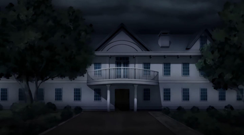 JitakuKeibiin2 Episode7 1