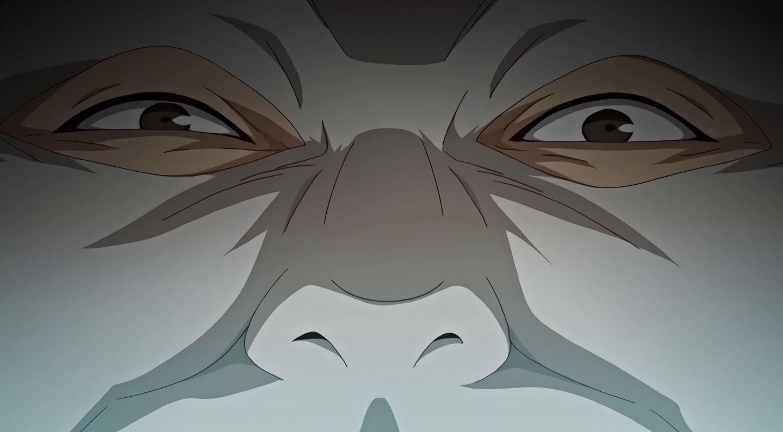 JitakuKeibiin2 Episode7 19