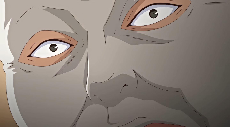 JitakuKeibiin2 Episode7 91