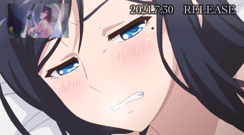 JitakuKeibiin2 Episode8 PV 12