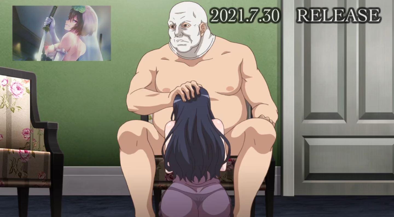 JitakuKeibiin2 Episode8 PV 13