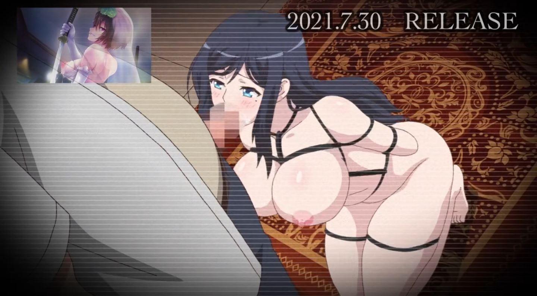 JitakuKeibiin2 Episode8 PV 3