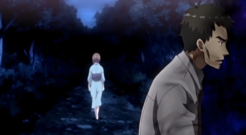 KaradadeKaiketsu Episode1 27