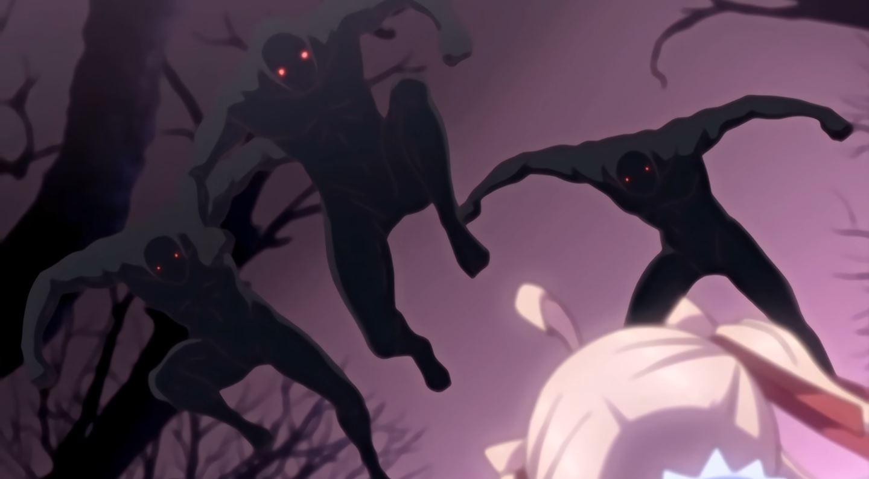 KaradadeKaiketsu Episode1 55