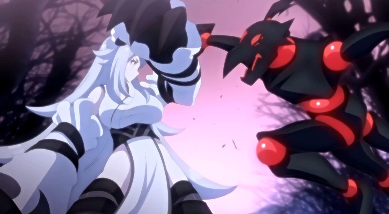 KaradadeKaiketsu Episode1 99
