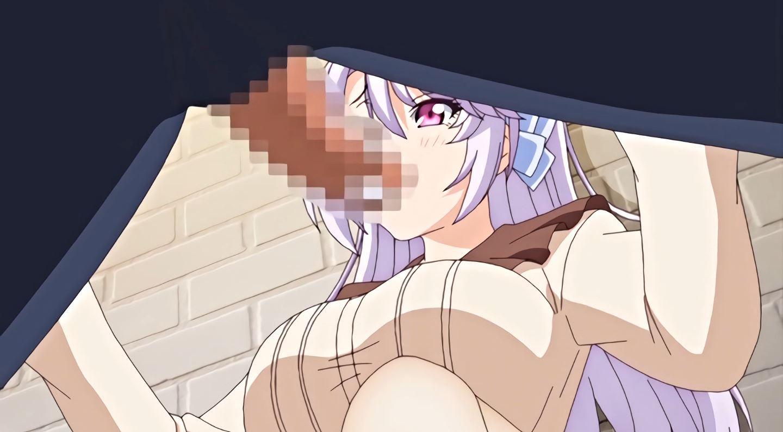 KazokuHahatoShimainoKyousei Episode1 24