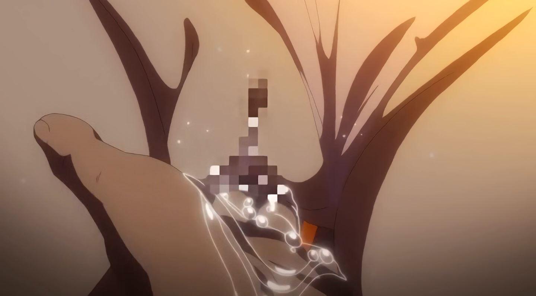 Netosis Episode1 EroAnime 27