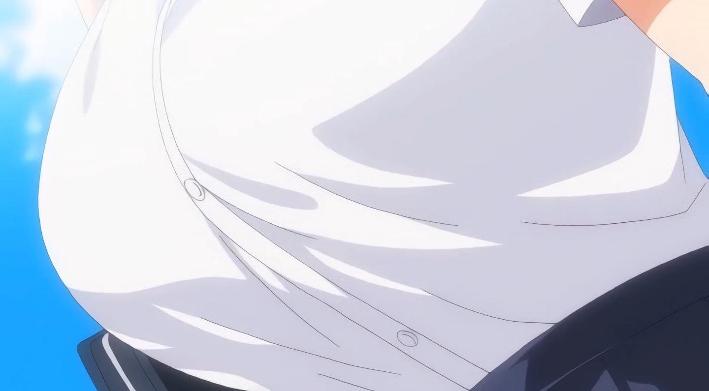 Netosis Episode1 EroAnime 7
