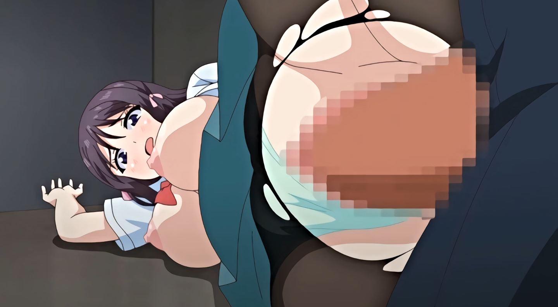 NozokiKanojo Episode3 73