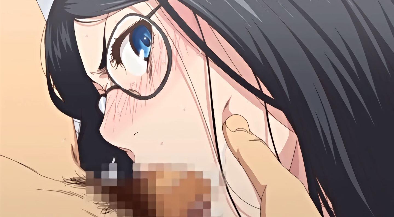 TooiKiminiBokuwaTodokanai Episode2 43