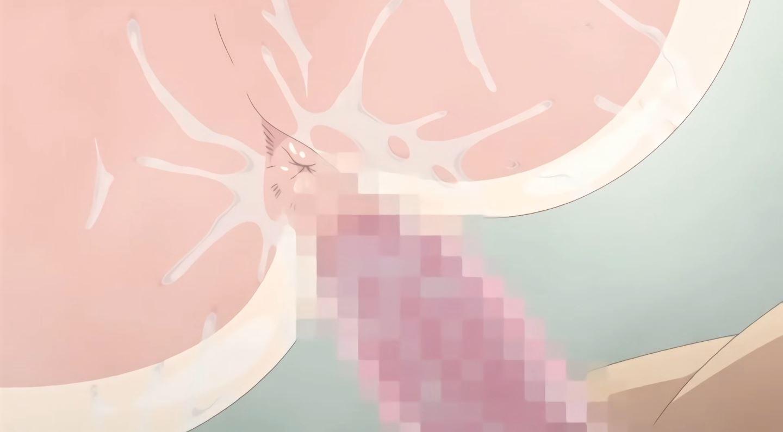 TooiKiminiBokuwaTodokanai Episode2 60