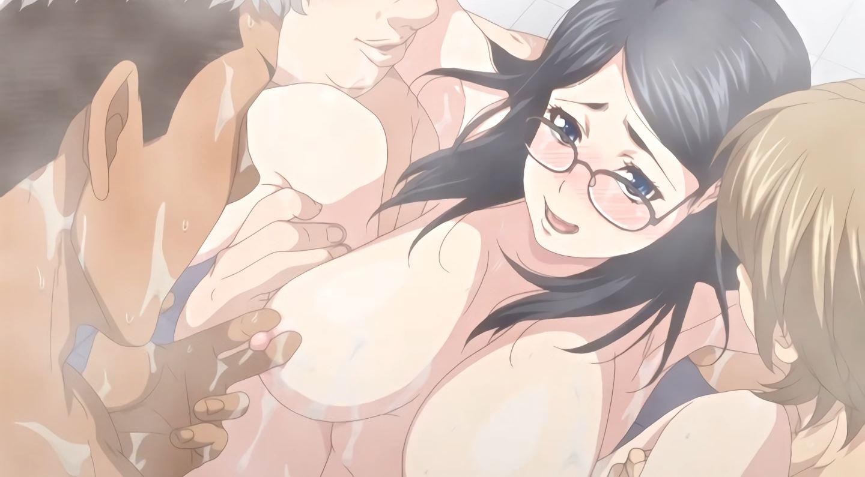 TooiKiminiBokuwaTodokanai Episode2 61