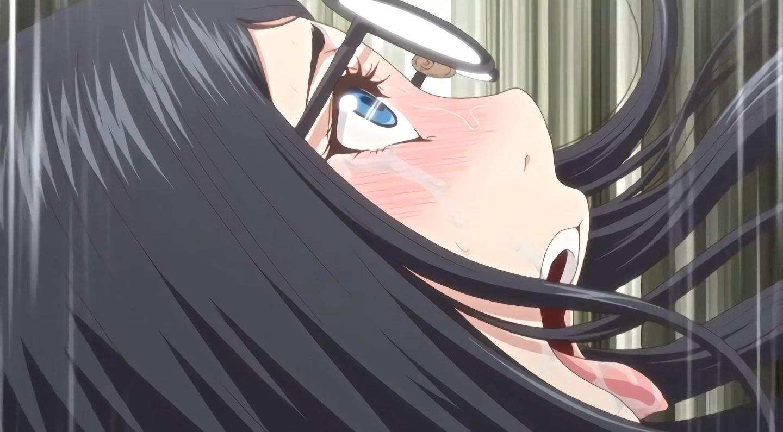 TooiKiminiBokuwaTodokanai Episode2 63