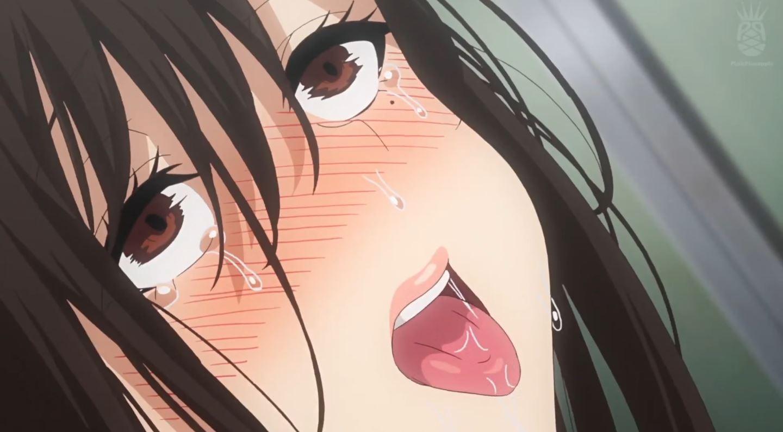 ToshoshitsunoKanojo Episode3 68