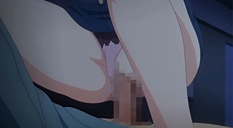 WhiteBlue Episode3 33