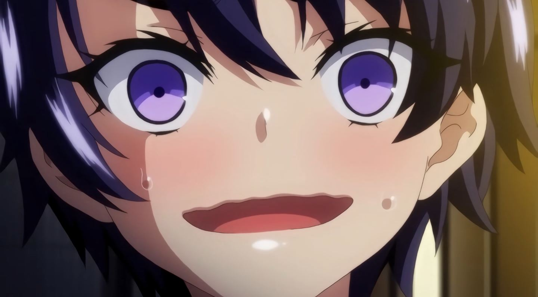 MakochanKaihatsuNikki Episode1 12