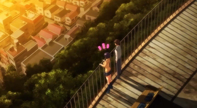 MakochanKaihatsuNikki Episode1 2