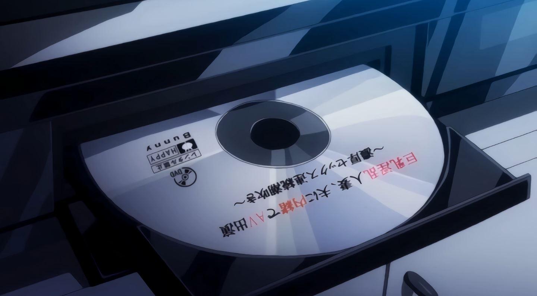 MakochanKaihatsuNikki Episode1 26