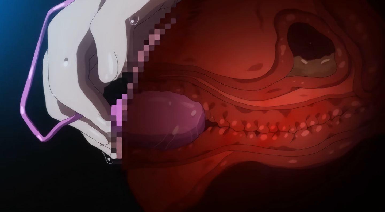 MakochanKaihatsuNikki Episode1 36