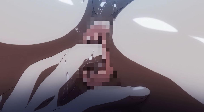 MakochanKaihatsuNikki Episode1 37