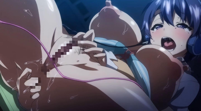 MakochanKaihatsuNikki Episode1 40