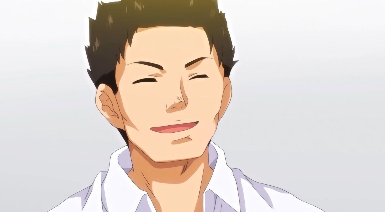 MakochanKaihatsuNikki Episode1 45