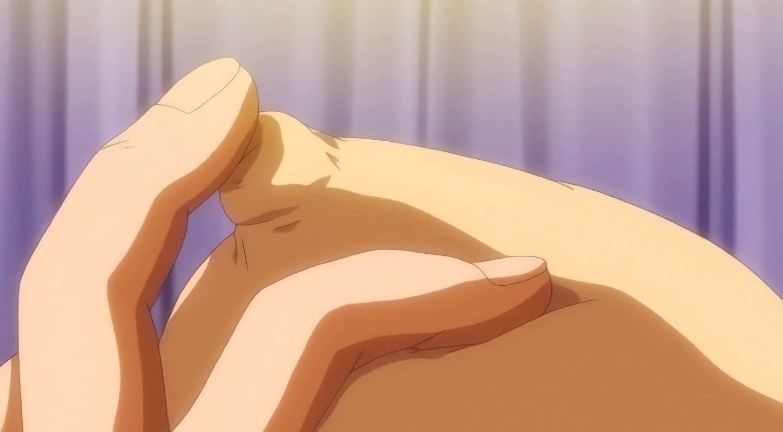 MakochanKaihatsuNikki Episode1 48