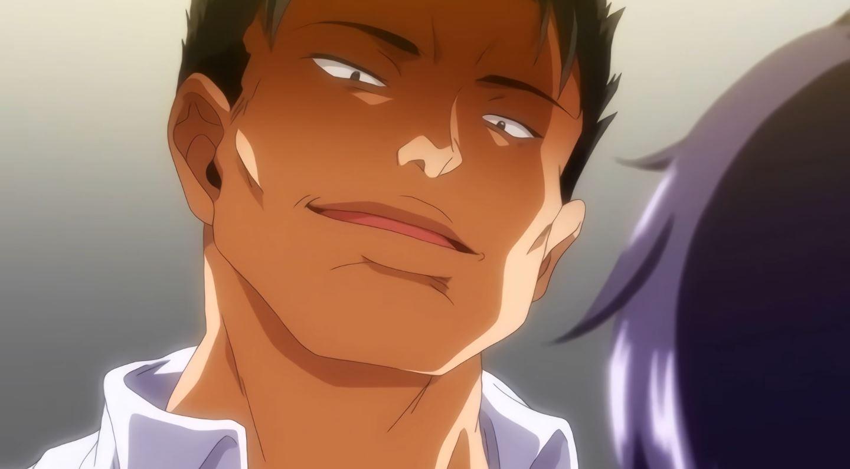 MakochanKaihatsuNikki Episode1 50