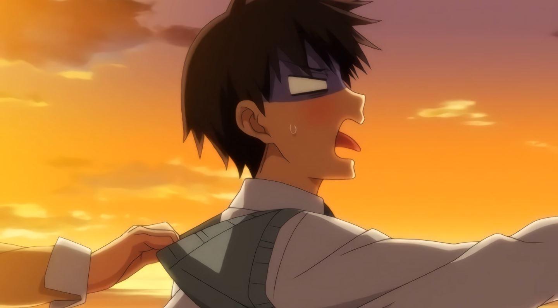 MakochanKaihatsuNikki Episode1 6