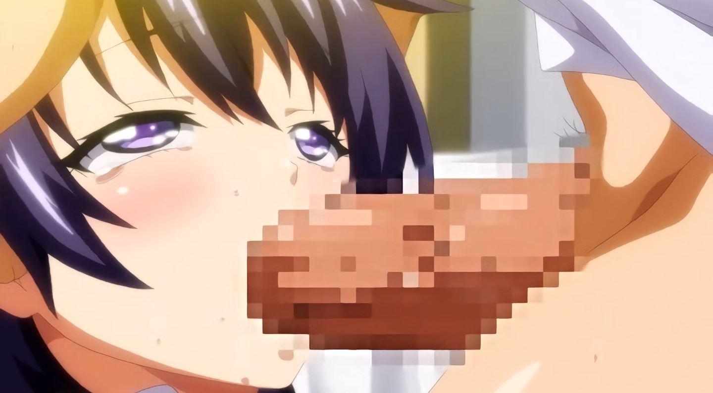 MakochanKaihatsuNikki Episode1 75