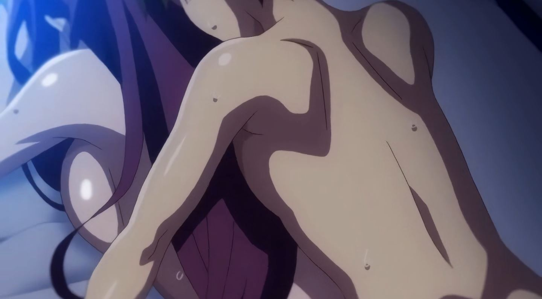 ImaizuminChiwaDouyaraGyaru Episode2 69