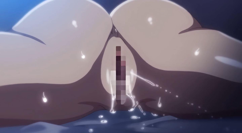 ImaizuminChiwaDouyaraGyaru Episode2 80