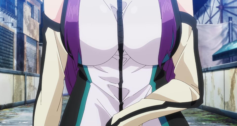 ShuumatsunoHarem Sexy Trailer 13